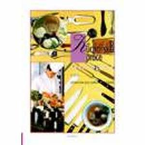 Kuchařské práce, technologie - 1. díl (pro 1. ročník OU) - Šindelková Alena