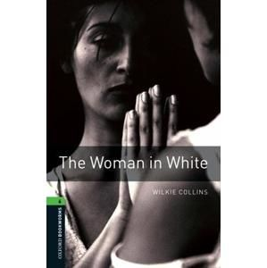 The Woman in White - Collins Wilkie