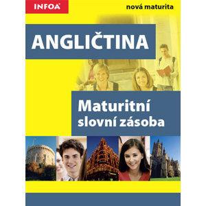 Angličtina - Maturitní slovní zásoba - Mańko Elzbieta