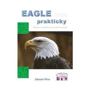 Eagle prakticky 2.v. - Plíva Zdeněk