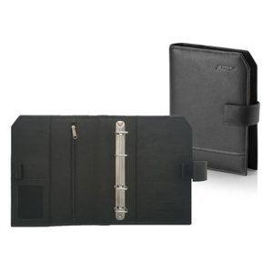 ADK Desky Classic A5 černé