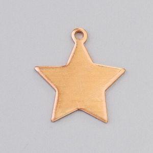 EFCO Přívěšek Hvězda