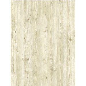 Papír na decoupage - světlé dřevo