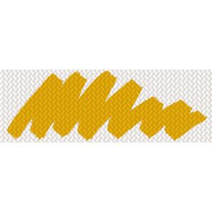Fix na textil Nerchau, oranžový