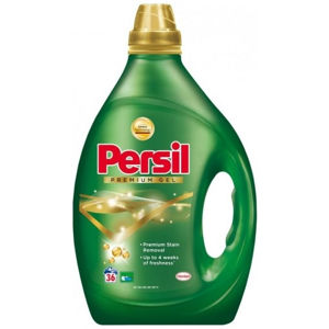 Persil Premium gel - Regular ( 36 praní )