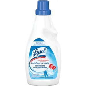 LYSOL dezinfekce na prádlo - 720 ml - svěží vůně
