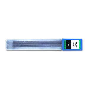 CONCORDE Tuhy do mechanické tužky - 12 ks