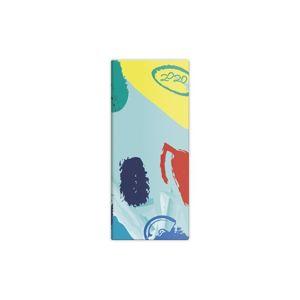 Diář 2020 kapesní - Napoli měsíční - design 2
