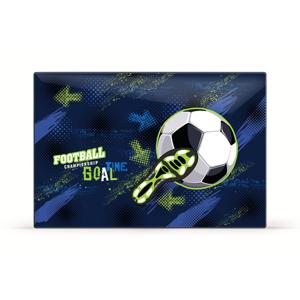 Podložka na stůl 60 × 40 cm - Fotbal 2020