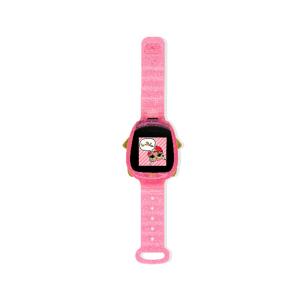 L.O.L. Surprise! Chytré hodinky s kamerou