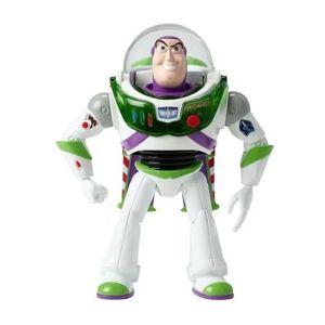 Toy Story 4 - Příběh hraček Buzz se světly a zvuky