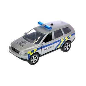 Auto policie 11 cm