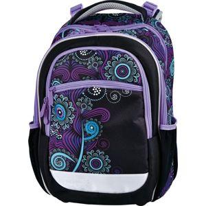 Školní batoh Stil - Fantasy