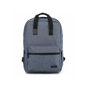 Studentský batoh Ars Una AU8 - modrý