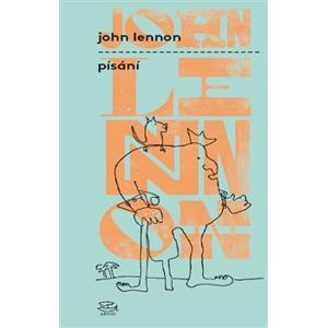 Písání - John Lennon