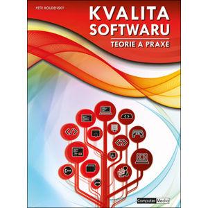 Kvalita software - Petr Roudenský