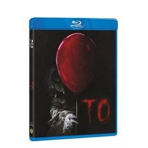 To Blu-ray