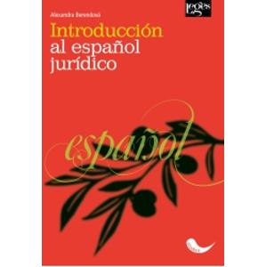 Učebnice - odborný jazyk