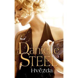 Hvězda - Steel Danielle