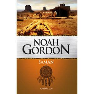Šaman - Gordon Noah