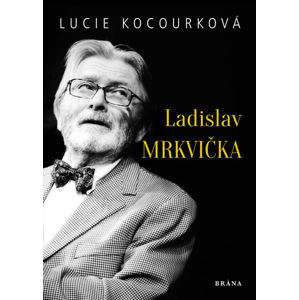 Ladislav Mrkvička - Kocourková Lucie