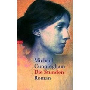 Die Stunden - Cunningham Michael