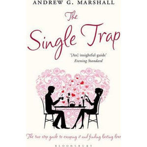 The Single Trap - Marshall Andrew G.