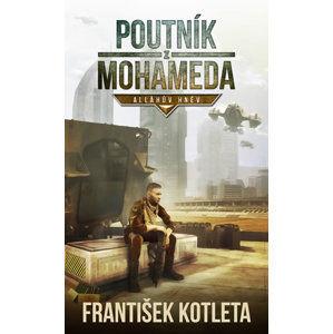 Poutník z Mohameda - Alláhův hněv - Kotleta František
