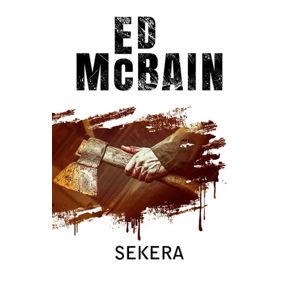 Sekera - McBain Ed