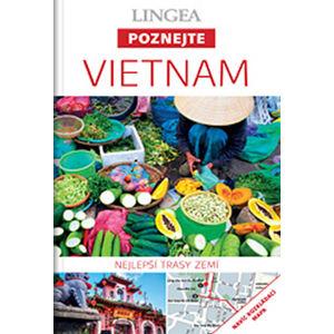 Vietnam - Poznejte (1) - neuveden