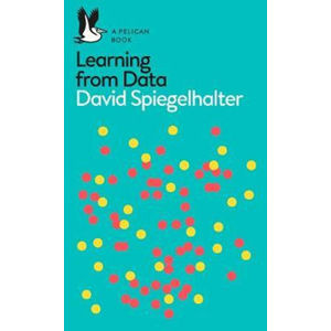 The Art of Statistics : Learning from Data - Spiegelhalter David