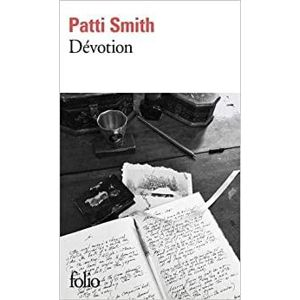 Dévotion - Smith Patti