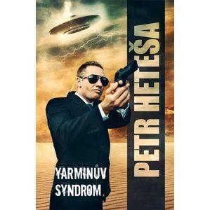 Yarminův syndrom - Heteša Petr