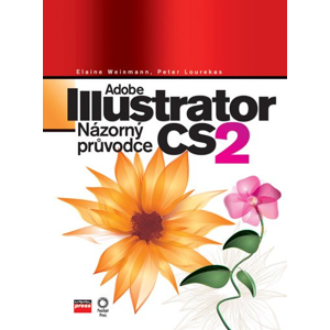 Adobe Illustrator CS 2 - Elaine Weinmann, Peter Lourekas