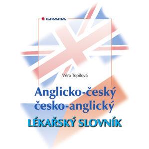 Odborné slovníky jazykové