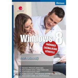 Windows 8 - Pecinovský Josef