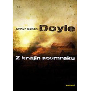 Z krajin soumraku - Doyle Arthur Conan